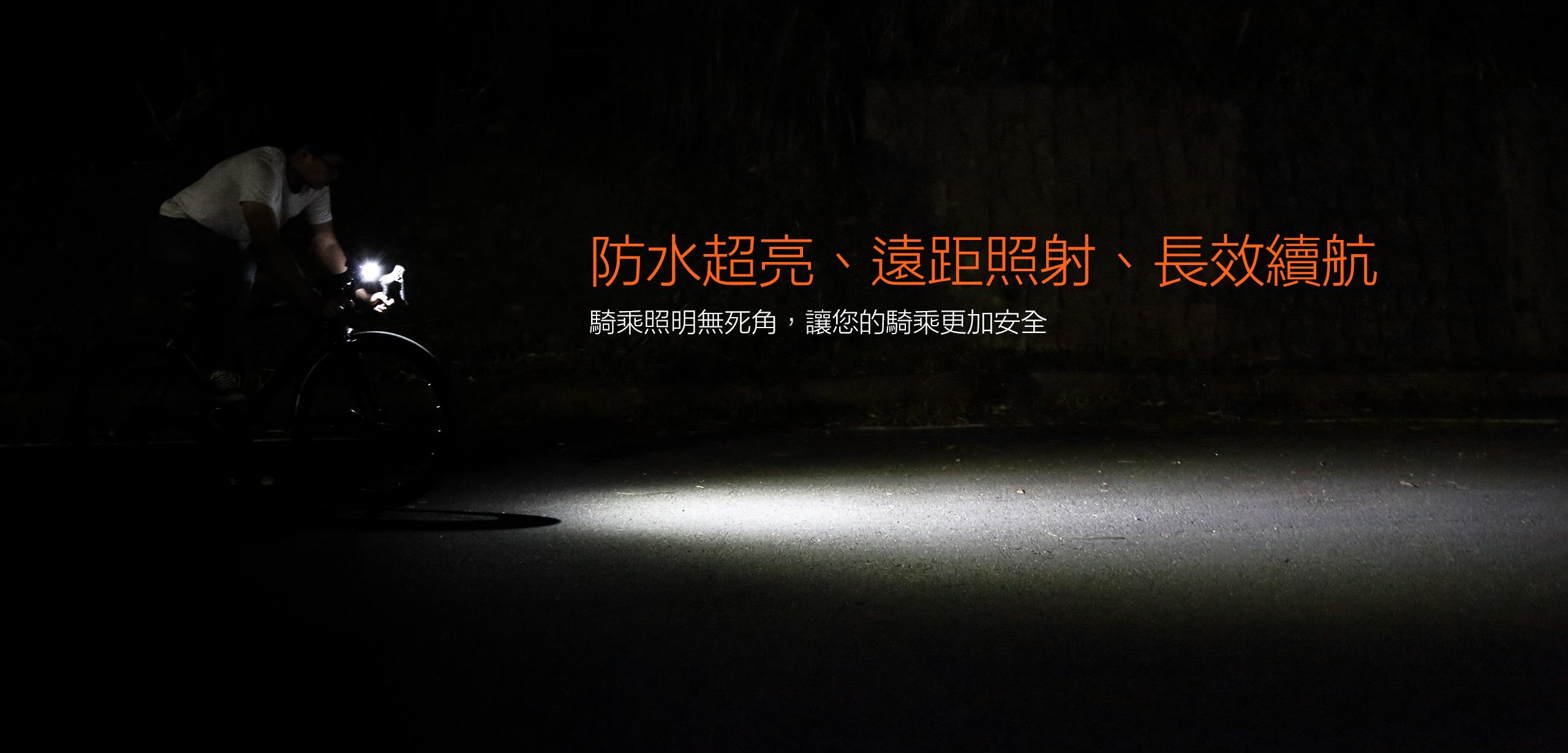 banner01_1003_zh