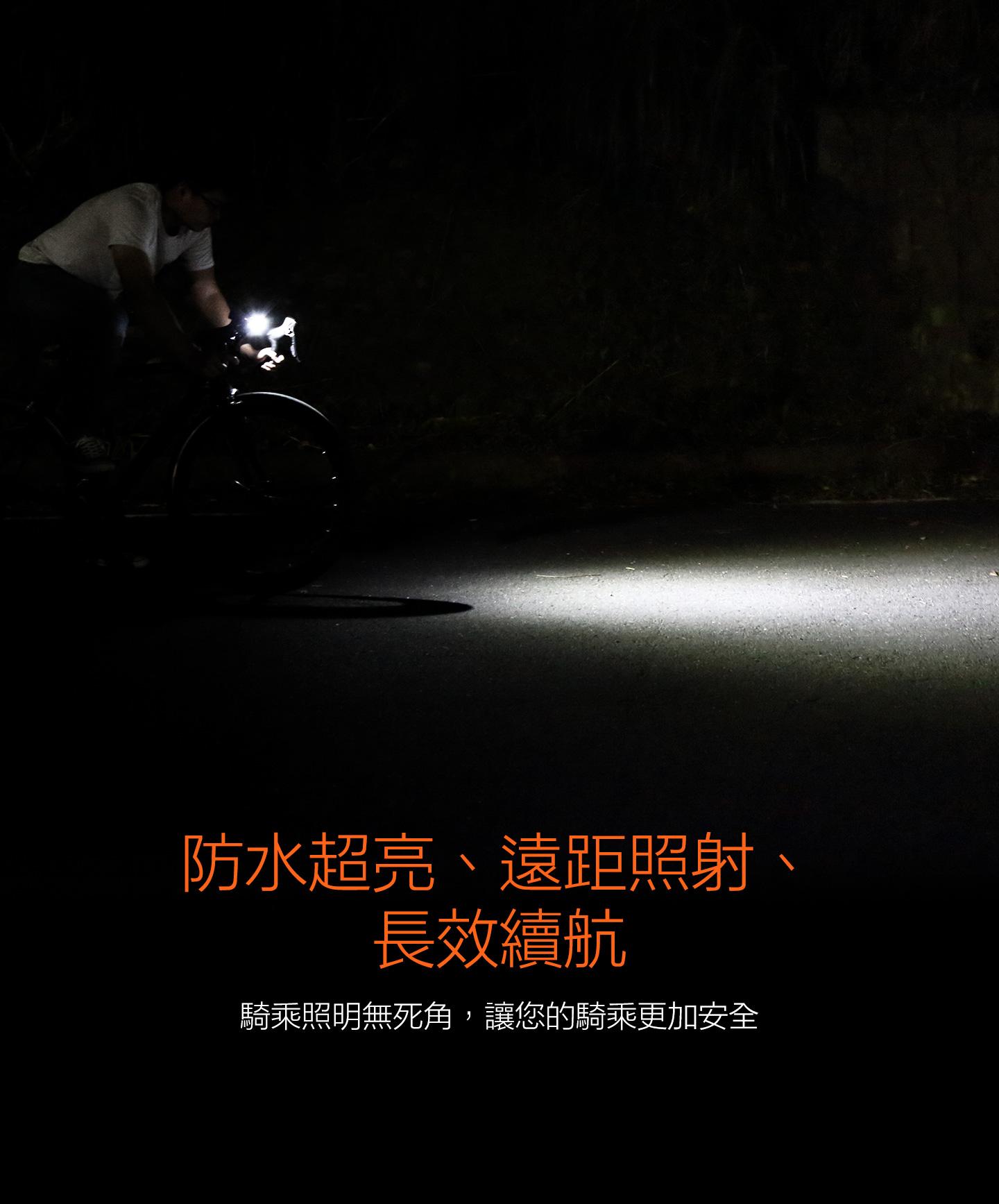 banner01_1003_zh_m